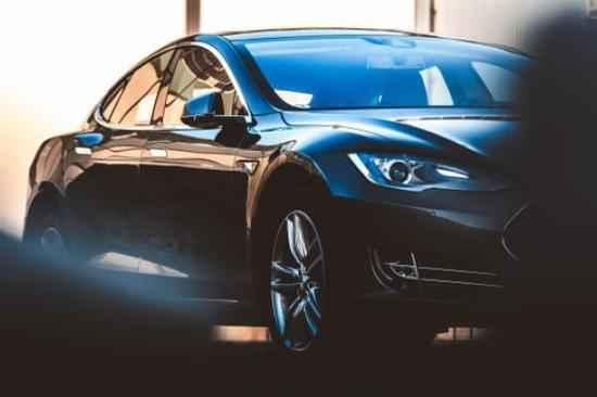 若拜登當選特斯拉或迎重大利好: 電動汽車將獲大量津貼
